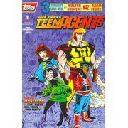Jack-Kirbys-Teenagents---01