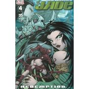 Jade---Volume-1---04