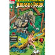 Jurassic-Park---Volume-1---01
