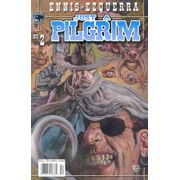 Just-A-Pilgrim---Volume-1---02