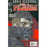 Just-A-Pilgrim---Volume-1---03