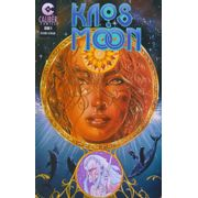 Kaos-Moon---Volume-1---04