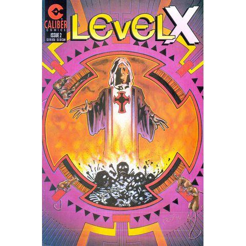 Level-X---volume-1---02