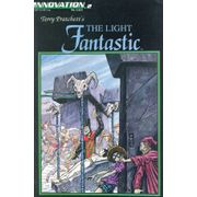 Light-Fantastic---Volume-1---02