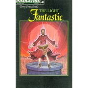 Light-Fantastic---Volume-1---04