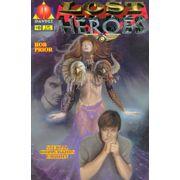 Lost-Heroes---Volume-1---00