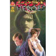 Lost-Heroes---Volume-1---01