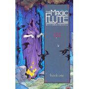 Magic-Flute---Volume-1---01