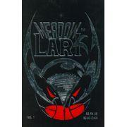 Meadowlark-1993