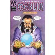Merlin-1990---01
