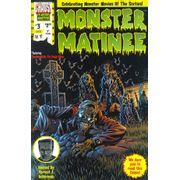 Monster-Matinee---Volume-1---03