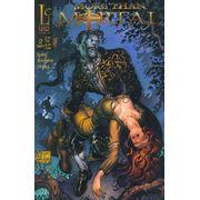 More-Than-Mortal-Saga---Volume-1---02
