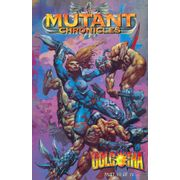 Mutant-Chronicles-Golgotha---03