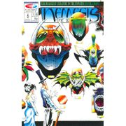 Nemesis-The-Warlock---Volume-1---06