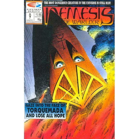 Nemesis-The-Warlock---Volume-1---09