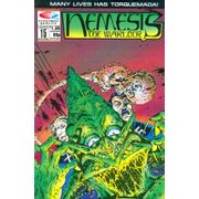 Nemesis-The-Warlock---Volume-1---15