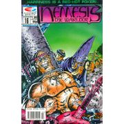 Nemesis-The-Warlock---Volume-1---16