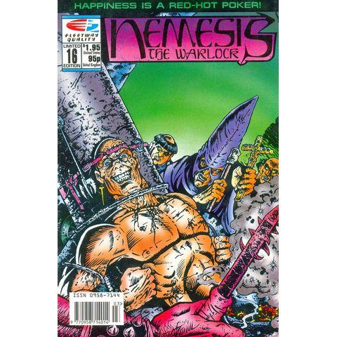 Nemesis-The-Warlock---Volume-1---16