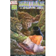 Nightmare-Theater---Volume-1---02