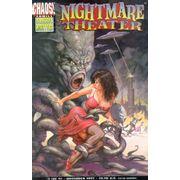Nightmare-Theater---Volume-1---03
