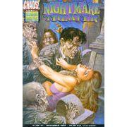Nightmare-Theater---Volume-1---04