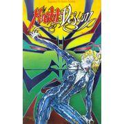 Nightvision-1992---02