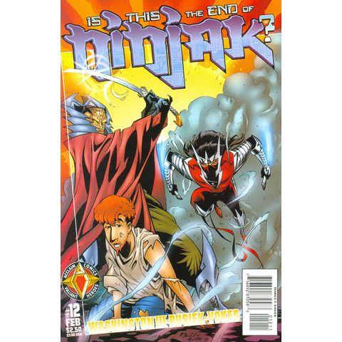 Ninjak---volume-2---12