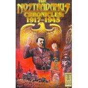 Nostradamus-Chronicles
