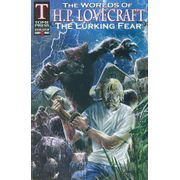 Worlds-Of-H.P-Lovecraft-The-Lurking-Fear