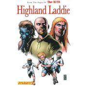 Boys-Highland-Laddie---Volume-1---02