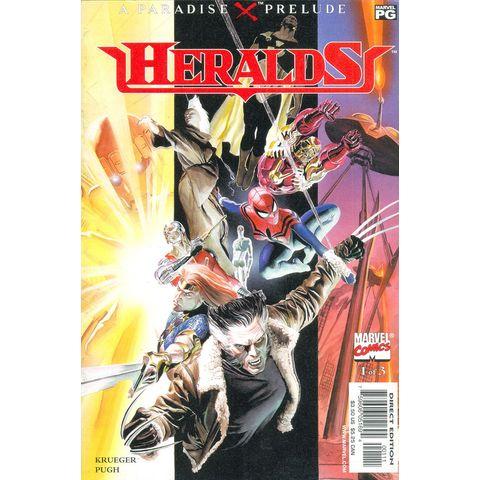 Paradise-X-Heralds---Volume-1---01