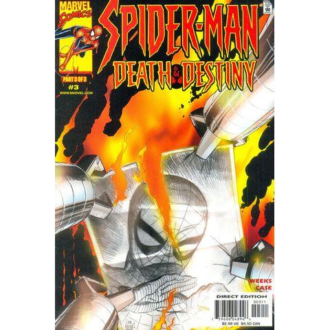 Spider-Man-Death-Destiny---Volume-1---03