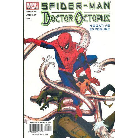 Spider-Man-Doctor-Octopus-Negative-Exposure---01
