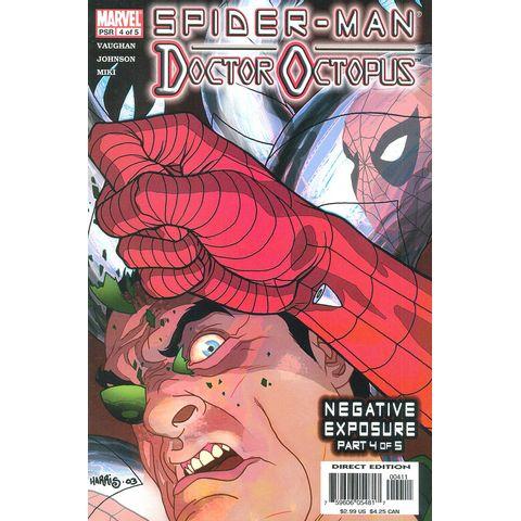 Spider-Man-Doctor-Octopus-Negative-Exposure---04