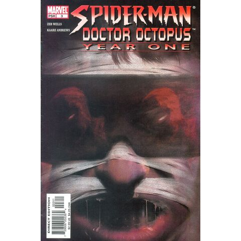 Spider-Man-Doctor-Octopus-Year-One---03