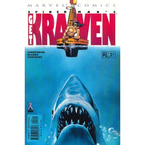 Spider-Man-Get-Kraven---Volume-1---02