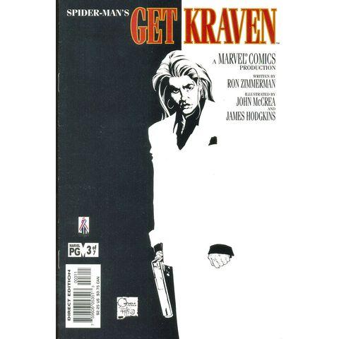 Spider-Man-Get-Kraven---Volume-1---03