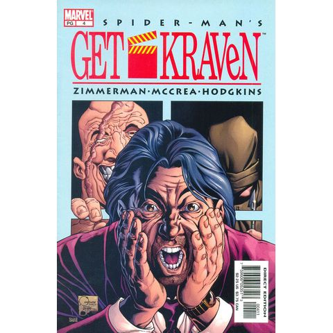 Spider-Man-Get-Kraven---Volume-1---04