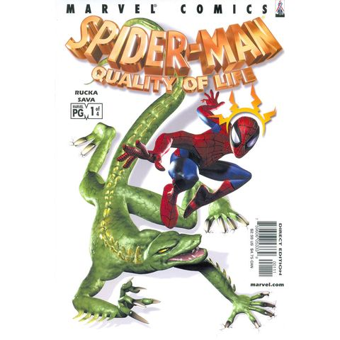 Spider-man-Quality-Of-Life---01