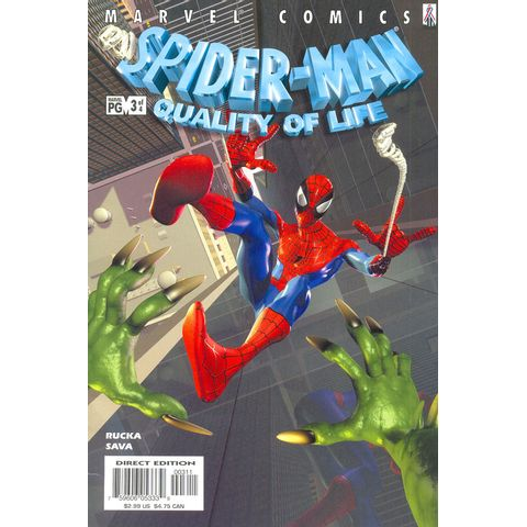 Spider-man-Quality-Of-Life---03