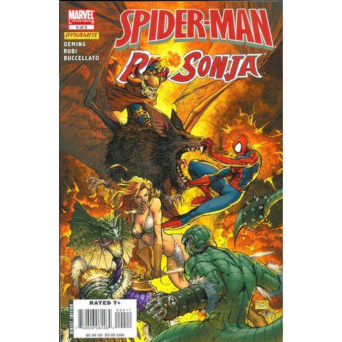 Spider-Man-Red-Sonja---Volume-1---04