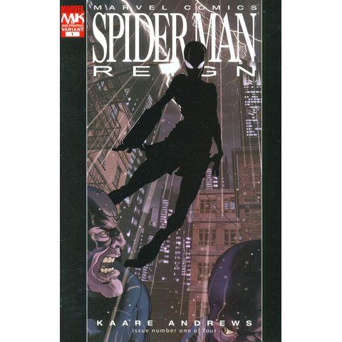 Spider-Man-Reign---Volume-1---01