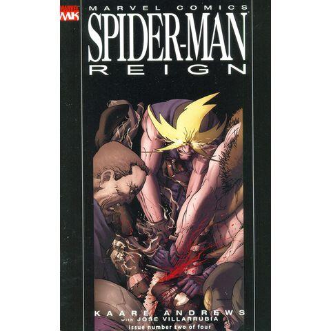 Spider-Man-Reign---Volume-1---02