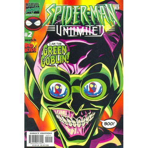 Spider-Man-Unlimited---Volume-2---02