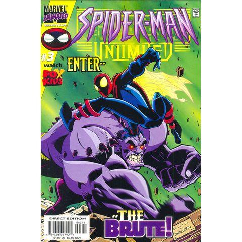 Spider-Man-Unlimited---Volume-2---03