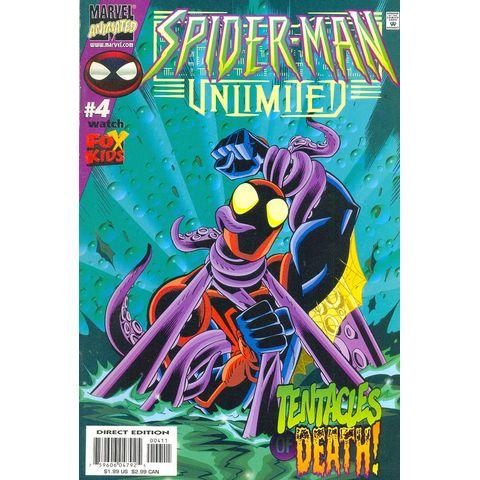 Spider-Man-Unlimited---Volume-2---04