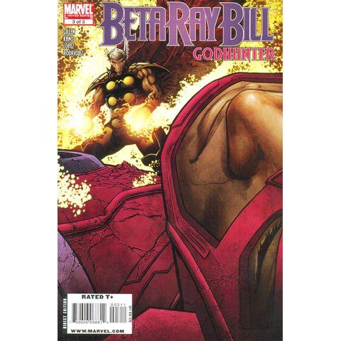 Beta-Ray-Bill-Godhunter---Volume-1---03