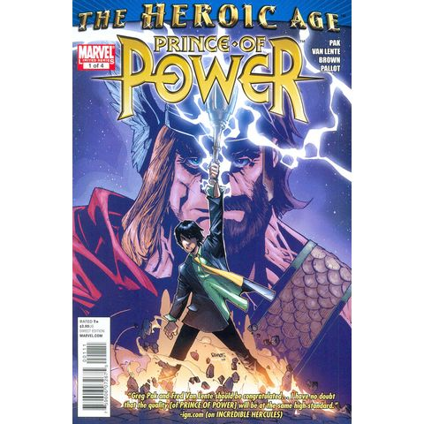 Heroic-Age-Prince-Of-Power---Volume-1---01