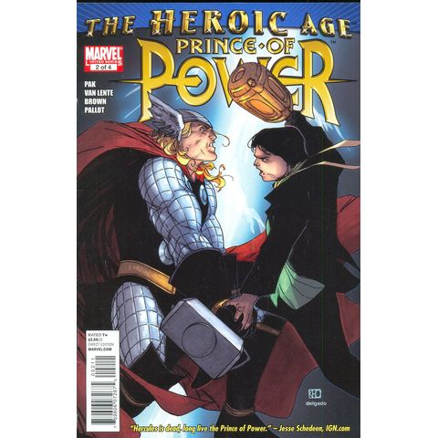Heroic-Age-Prince-Of-Power---Volume-1---02
