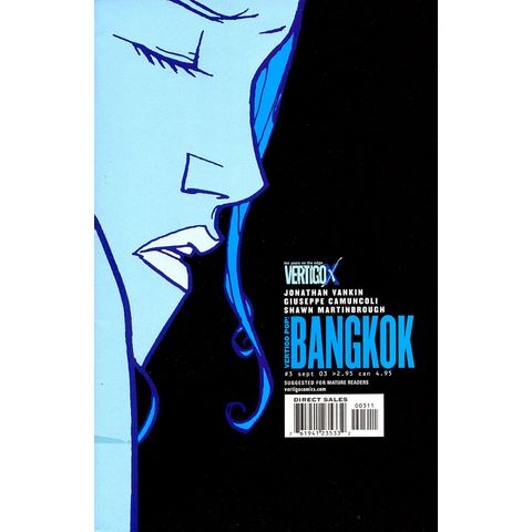 Vertigo-Pop--Bangkok---Volume-1---03